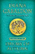 Cover-Bild zu Drums of Autumn (25th Anniversary Edition) von Gabaldon, Diana