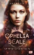 Cover-Bild zu Ophelia Scale - Die Sterne werden fallen (eBook) von Kiefer, Lena