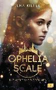 Cover-Bild zu Ophelia Scale - Die Welt wird brennen (eBook) von Kiefer, Lena