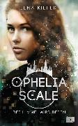 Cover-Bild zu Ophelia Scale - Der Himmel wird beben (eBook) von Kiefer, Lena