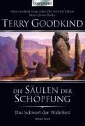Cover-Bild zu Das Schwert der Wahrheit 7 von Goodkind, Terry