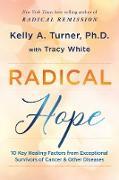 Cover-Bild zu Radical Hope (eBook) von Turner, Kelly