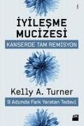 Cover-Bild zu Iyilesme Mucizesi von A. Turner, Kelly