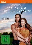 Cover-Bild zu Der Traum des Häuptlings von Janine Turner (Schausp.)