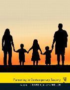 Cover-Bild zu Parenting in Contemporary Society von Turner, Pauline J.