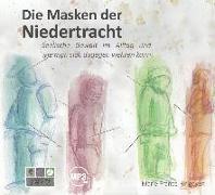 Cover-Bild zu Die Masken der Niedertracht von Hirigoyen, Marie-France