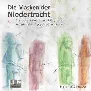 Cover-Bild zu Die Masken der Niedertracht (Audio Download) von Hirigoyen, Marie-France