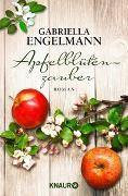 Cover-Bild zu Apfelblütenzauber von Engelmann, Gabriella