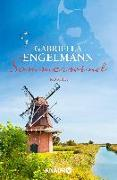 Cover-Bild zu Sommerwind von Engelmann, Gabriella