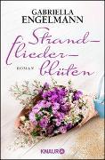Cover-Bild zu Strandfliederblüten von Engelmann, Gabriella