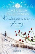 Cover-Bild zu Wintersonnenglanz von Engelmann, Gabriella