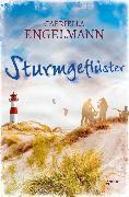 Cover-Bild zu Sturmgeflüster (eBook) von Engelmann, Gabriella