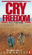 Cover-Bild zu Cry Freedom (eBook) von Briley, John