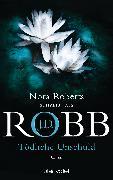 Cover-Bild zu Tödliche Unschuld (eBook) von Robb, J. D.