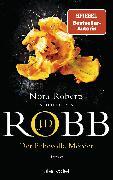 Cover-Bild zu Der liebevolle Mörder (eBook) von Robb, J. D.
