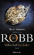 Cover-Bild zu Süßer Ruf des Todes (eBook) von Robb, J. D.