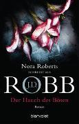 Cover-Bild zu Der Hauch des Bösen von Robb, J.D.