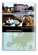 Cover-Bild zu Ein perfektes Wochenende... in Stockholm von Smart Travelling print UG (Hrsg.)