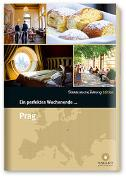 Cover-Bild zu Ein perfektes Wochenende... in Prag von Smart Travelling print UG (Hrsg.)
