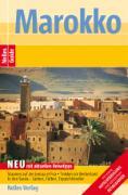 Cover-Bild zu Nelles Guide Reiseführer Marokko (eBook) von Redecker, Lutz
