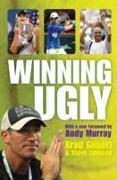 Cover-Bild zu Winning Ugly von Gilbert, Brad