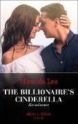 Cover-Bild zu Billionaire's Cinderella Housekeeper (eBook) von Lee, Miranda