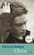 Cover-Bild zu Chirú (eBook) von Murgia, Michela