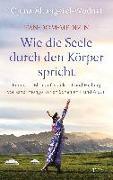 Cover-Bild zu Altangerel-Wodnar, Ojuna: Tan-Dom-Medizin: Wie die Seele durch den Körper spricht