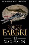 Cover-Bild zu The Succession (eBook) von Fabbri, Robert