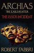 Cover-Bild zu Archias the Exile-Hunter (eBook) von Fabbri, Robert