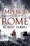 Cover-Bild zu Emperor of Rome (eBook) von Fabbri, Robert