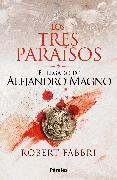 Cover-Bild zu Los tres paraísos (eBook) von Fabbri, Robert