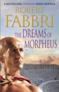 Cover-Bild zu The Dreams of Morpheus (eBook) von Fabbri, Robert