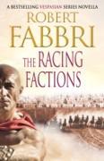 Cover-Bild zu The Racing Factions (eBook) von Fabbri, Robert