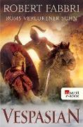 Cover-Bild zu Vespasian. Roms verlorener Sohn (eBook) von Fabbri, Robert