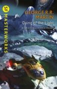 Cover-Bild zu Dying Of The Light (eBook) von Martin, George R.R.