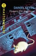 Cover-Bild zu Flowers For Algernon (eBook) von Keyes, Daniel