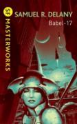 Cover-Bild zu Babel-17 (eBook) von Delany, Samuel R.