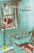 Cover-Bild zu Greybeard (eBook) von Aldiss, Brian