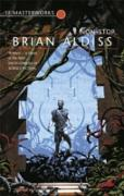 Cover-Bild zu Non-Stop (eBook) von Aldiss, Brian