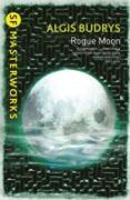 Cover-Bild zu Rogue Moon (eBook) von Budrys, Algis