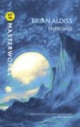 Cover-Bild zu Helliconia (eBook) von Aldiss, Brian