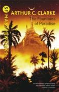 Cover-Bild zu Fountains Of Paradise (eBook) von Clarke, Arthur C.