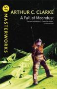 Cover-Bild zu Fall of Moondust (eBook) von Clarke, Arthur C.