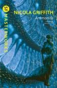 Cover-Bild zu Ammonite (eBook) von Griffith, Nicola