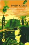 Cover-Bild zu Do Androids Dream Of Electric Sheep? (eBook) von Dick, Philip K.