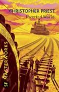 Cover-Bild zu Inverted World (eBook) von Priest, Christopher