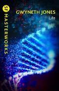 Cover-Bild zu Life (eBook) von Jones, Gwyneth