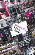Cover-Bild zu Neuromancer von Gibson, William