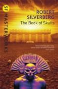 Cover-Bild zu Book Of Skulls (eBook) von Silverberg, Robert